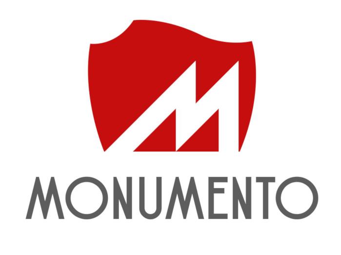 logo Monumento