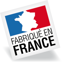 Fabrication France de monuments funéraires
