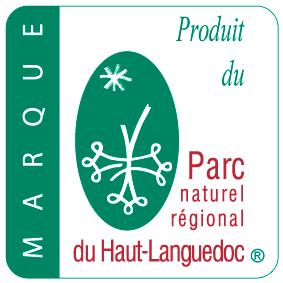parc naturel du haut languedoc