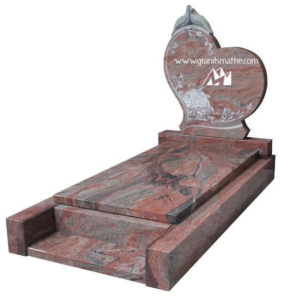 prix monument funéraire