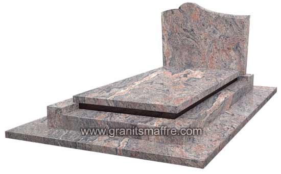 granit marbrerie funeraire kinawa raissa